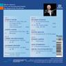 Portrait (Live) - Jansons, Mariss; Schneider, Bernhard; Chor des Bayerischen Rundfunks; Symphonieorc