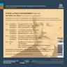 Tchaikovsky: Der Wille zum Glück - Jansons, Mariss; Chor des Bayerischen Rundfunks; Symphonieorchest