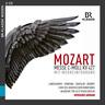 Mozart: Messe in C-Moll, K. 427