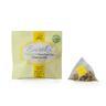 Natural Monk Fruit Chamomile Tea