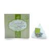 Natural Monk Fruit Green Tea