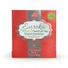 Natural Monk Fruit English Breakfast Tea