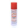 Invisible Spray Bandage