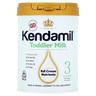 Kendamil Toddler Milk -Stage 3 900g