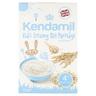 Kendamil Creamy Oat Porridge 125g