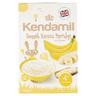 Kendamil Banana Porridge 125g