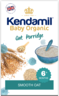 Kendamil Organic Oat Porridge 150g