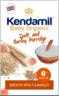 Kendamil Organic Spelt & Barley Porridge 150g