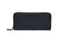 AP16MW0206 008 Leather Long Wallet