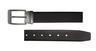 AP18BL0102 010 Leather Belt