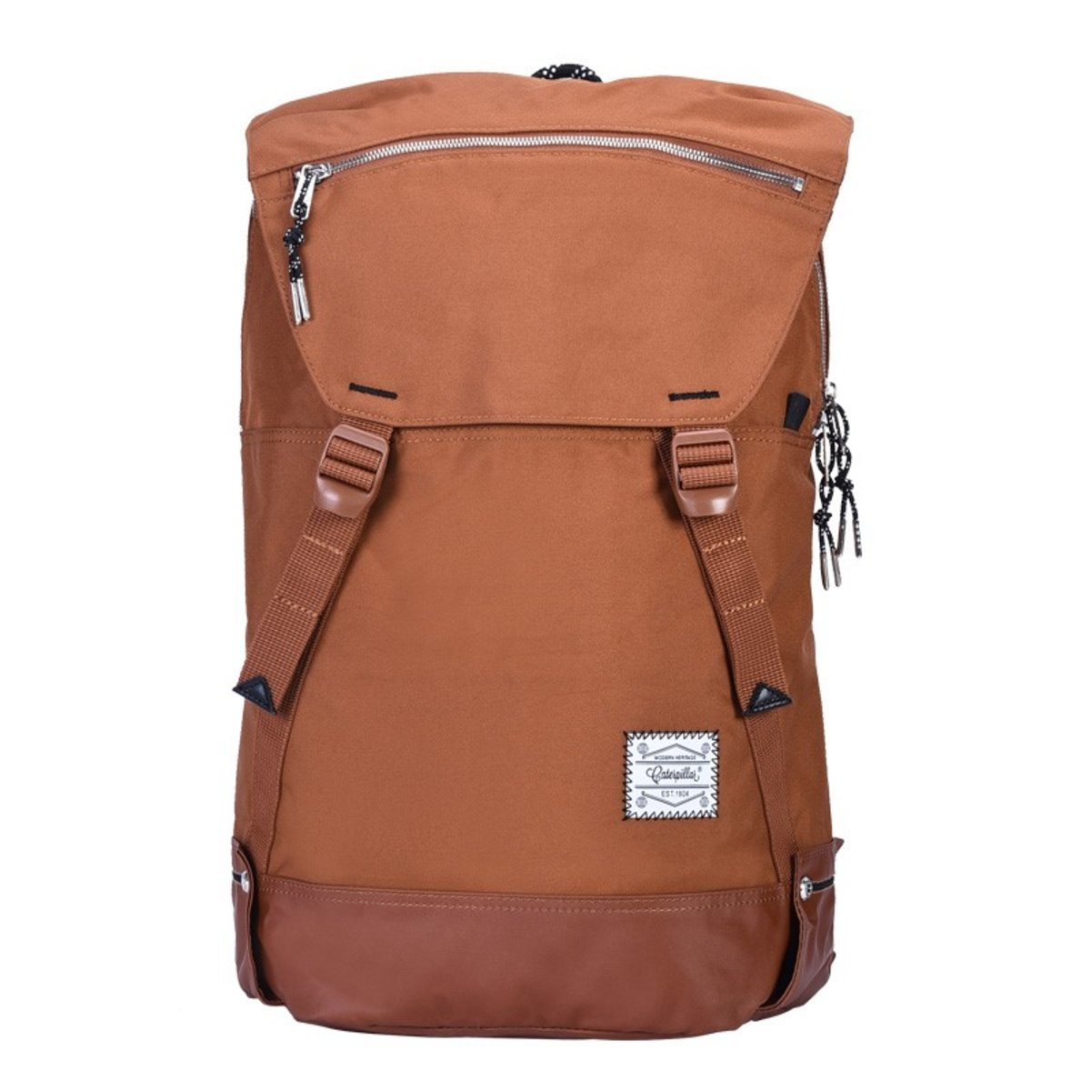 Essential Rebel Backpack (Large)  Glazer Ginger|背包 背囊 旅遊外出必備