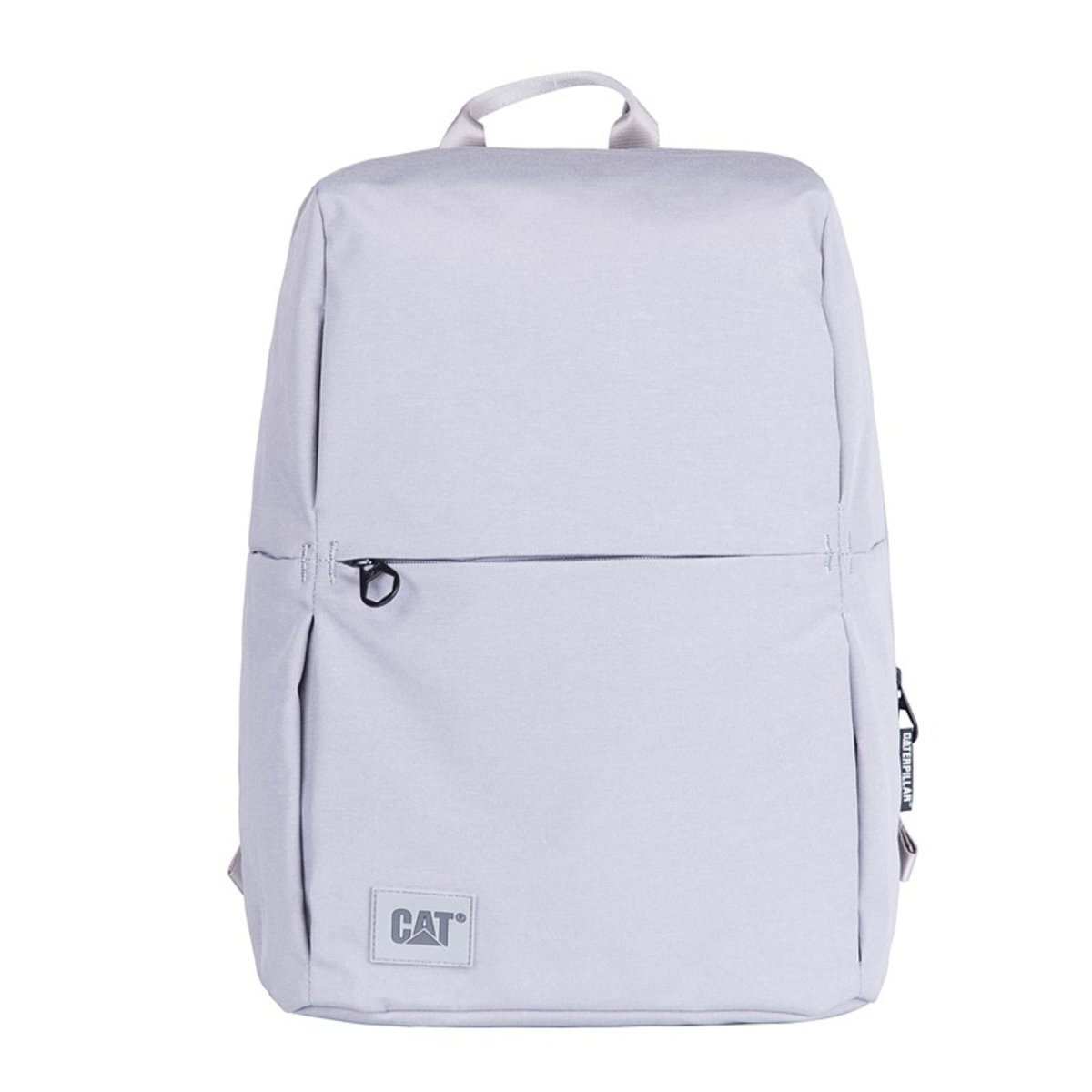 Mono Inno Backpack (Grey) 背包 背囊 旅遊外出必備