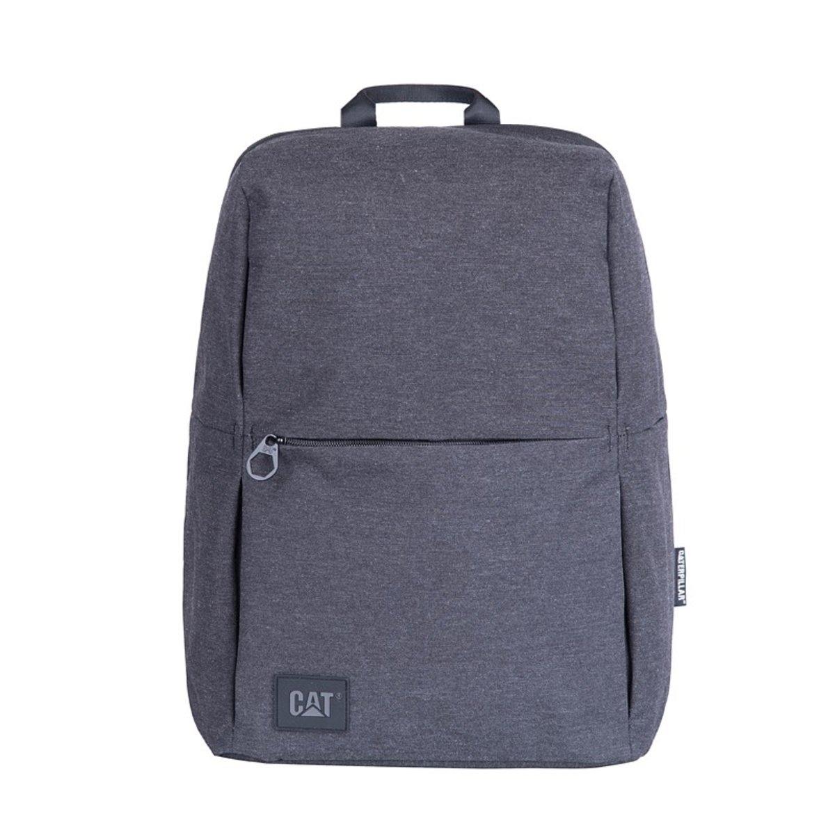 Mono Inno Backpack (Caviar)|背包 背囊 旅遊外出必備