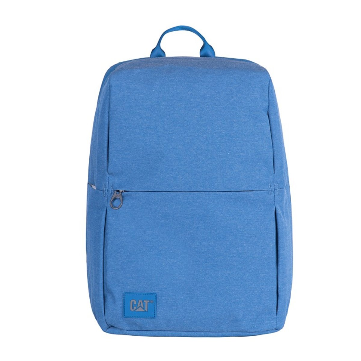 Mono Inno Backpack  - Dark Blue