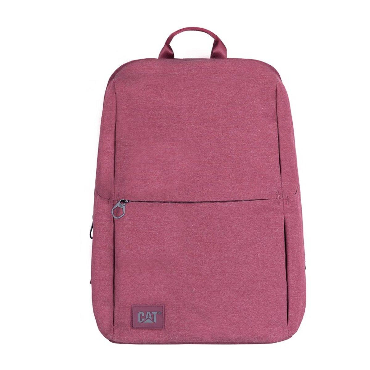 Mono Inno Backpack  - Tawny Port