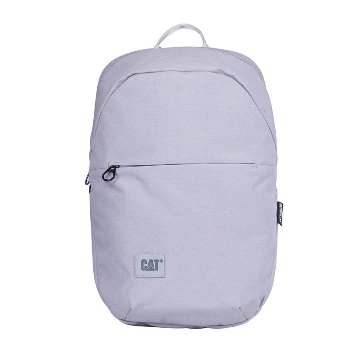 Mono Mod Backpack  - Grey