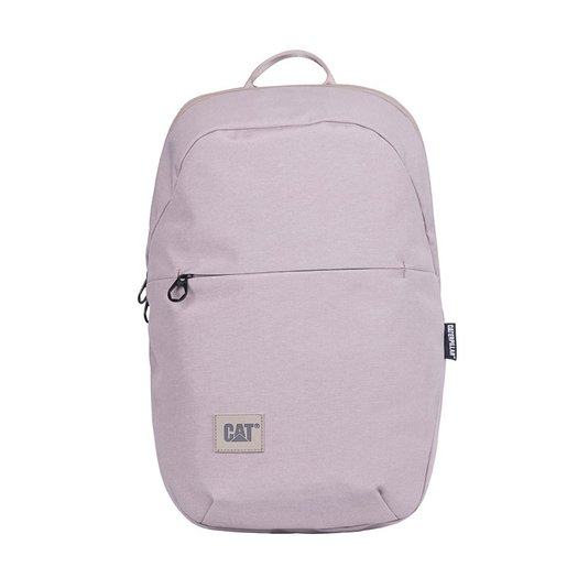 Mono Mod Backpack  - Atmosphere