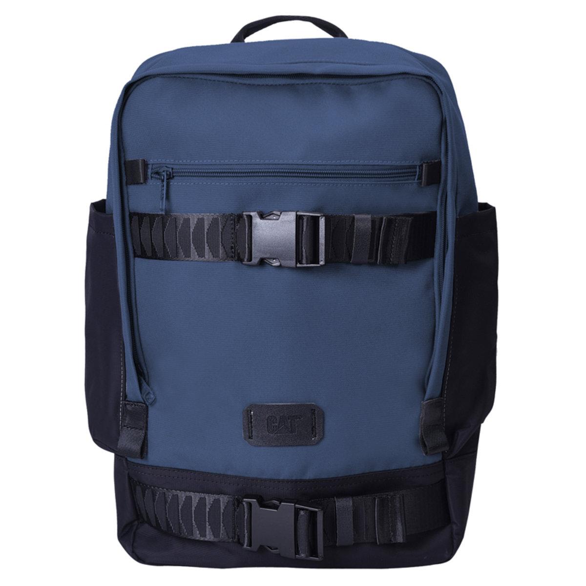 TRACKS BACKPACK (Large) BLUE|背包 背囊 旅遊外出必備