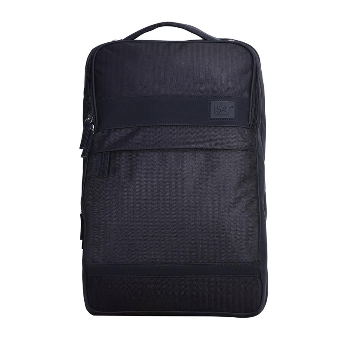 NEW ERA BACKPACK (Medium) BLACK|背包 背囊 旅遊外出必備