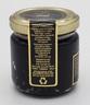 5% 黑松露醬 80克