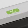 KIS (KETER) 資源回收分格箱Premium ( 2 格 /一按開蓋)