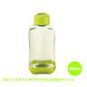 H-6034 Bottle 500ml - GR