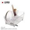 HB-3731 Strainer basket - Transparent
