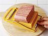 KK275 午餐肉切片器