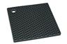 雅窗牌®方形矽膠墊(PG1212)