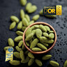 Kyoto Matcha Premium Pili Nuts (3 Pouches)
