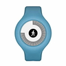 Nokia Go Smart Watch Activity + Sleep Tracking 5ATM Water Resistance (Blue)