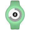 Nokia Go 智能手帶活動運動+睡眠監察 5ATM防水 (綠色)