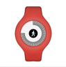 Nokia Go Smart Watch Activity + Sleep Tracking 5ATM Water Resistance (Red)