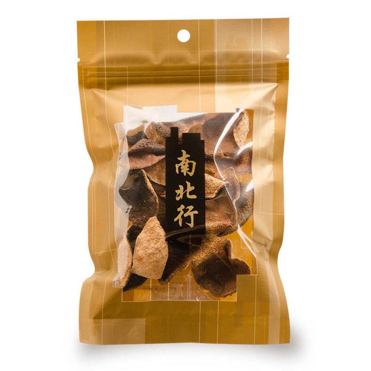 精選陳皮75克