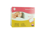 Disposable Breast Pads (Individual Pack) 48pads