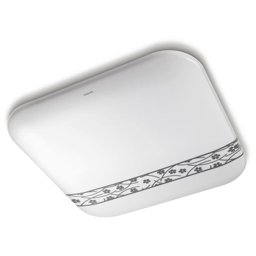 33350/31/66 Ceiling light  Hong Kong Warranty Genuine Products