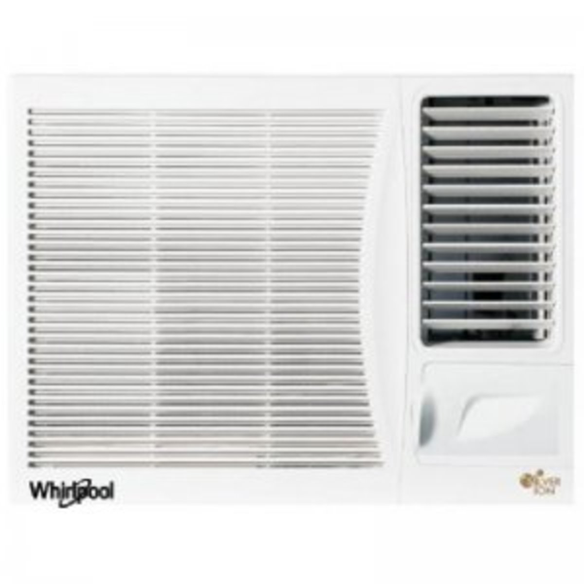 AWA07510N 3/4HP Window Type Air Conditioner  Hong Kong Warranty Genuine Products