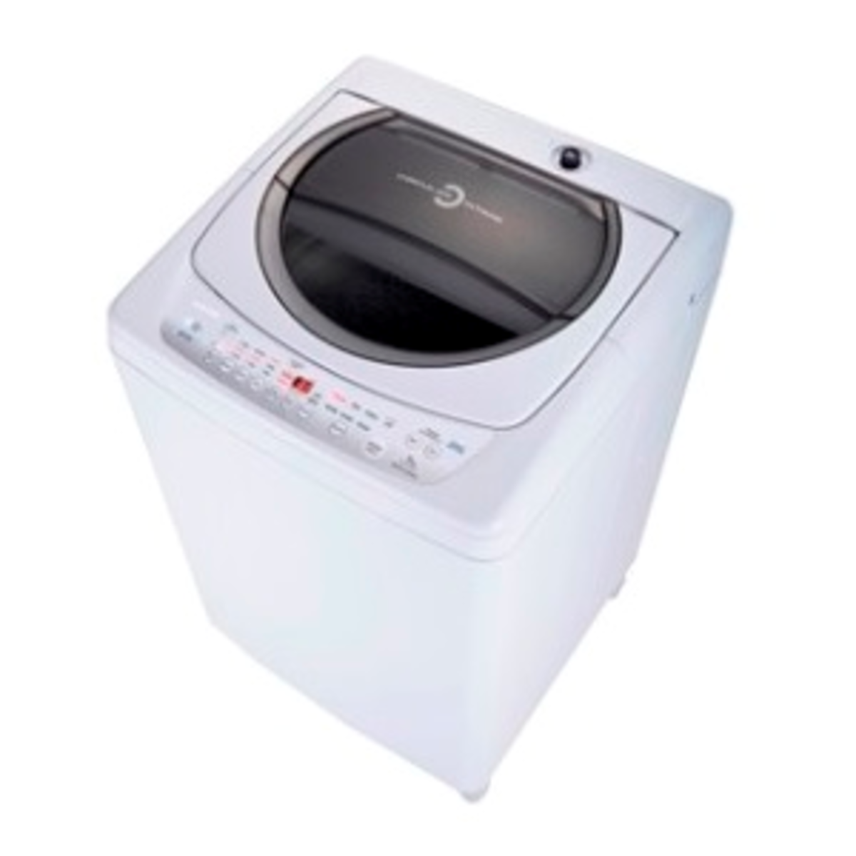 AW-B1000GH Automatic Washer (9.0kg)  Hong Kong Warranty Genuine Products