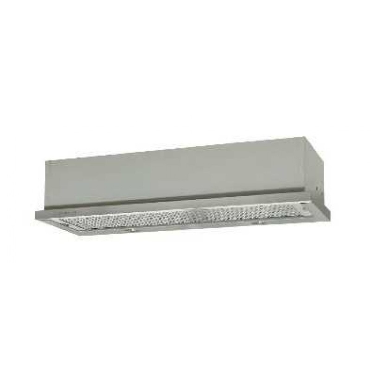 GH1109S TELESCOPIC HOOD Hong Kong Warranty Genuine Products