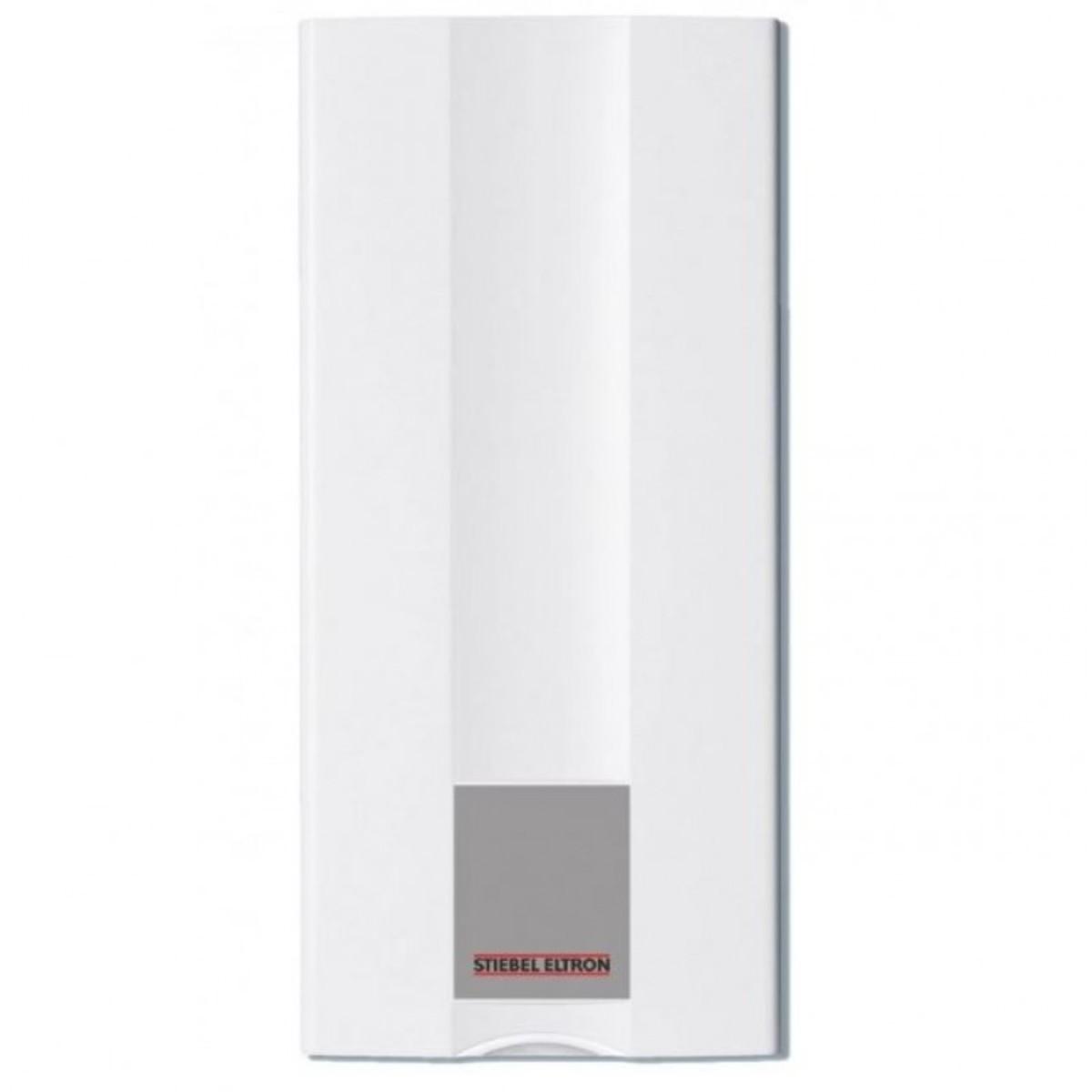 HDB-E18Si 18000W Electronic Control Water Heater  Hong Kong Warranty Genuine Products