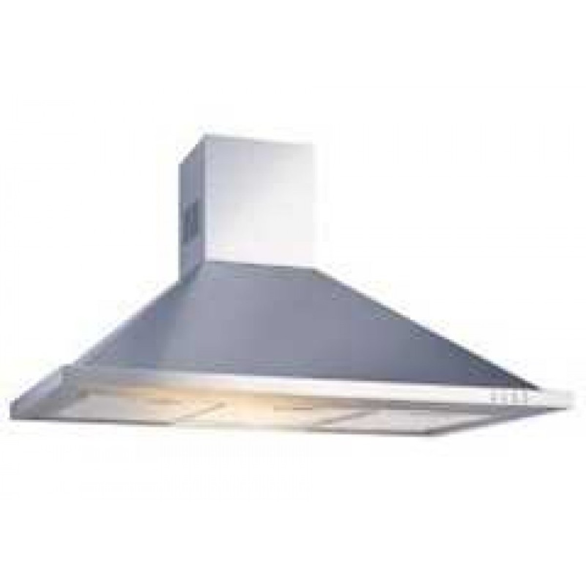 PC900BT 90cm Chimney Hood  Hong Kong Warranty Genuine Products