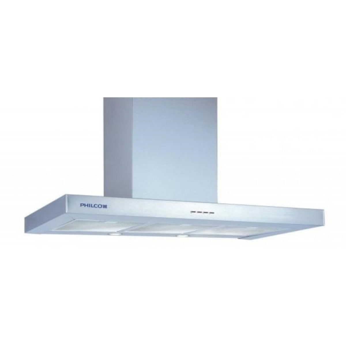 PC900S   90cm Chimney Hood  Hong Kong Warranty Genuine Products
