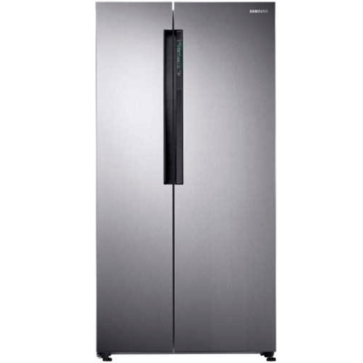 RS62K6007S8/SH 620L Side by Side Refrigerator  Hong Kong Warranty Genuine Products