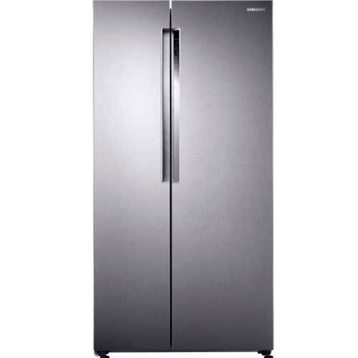 RS62K6227SL/SH 620L Side by Side Refrigerator  Hong Kong Warranty Genuine Products