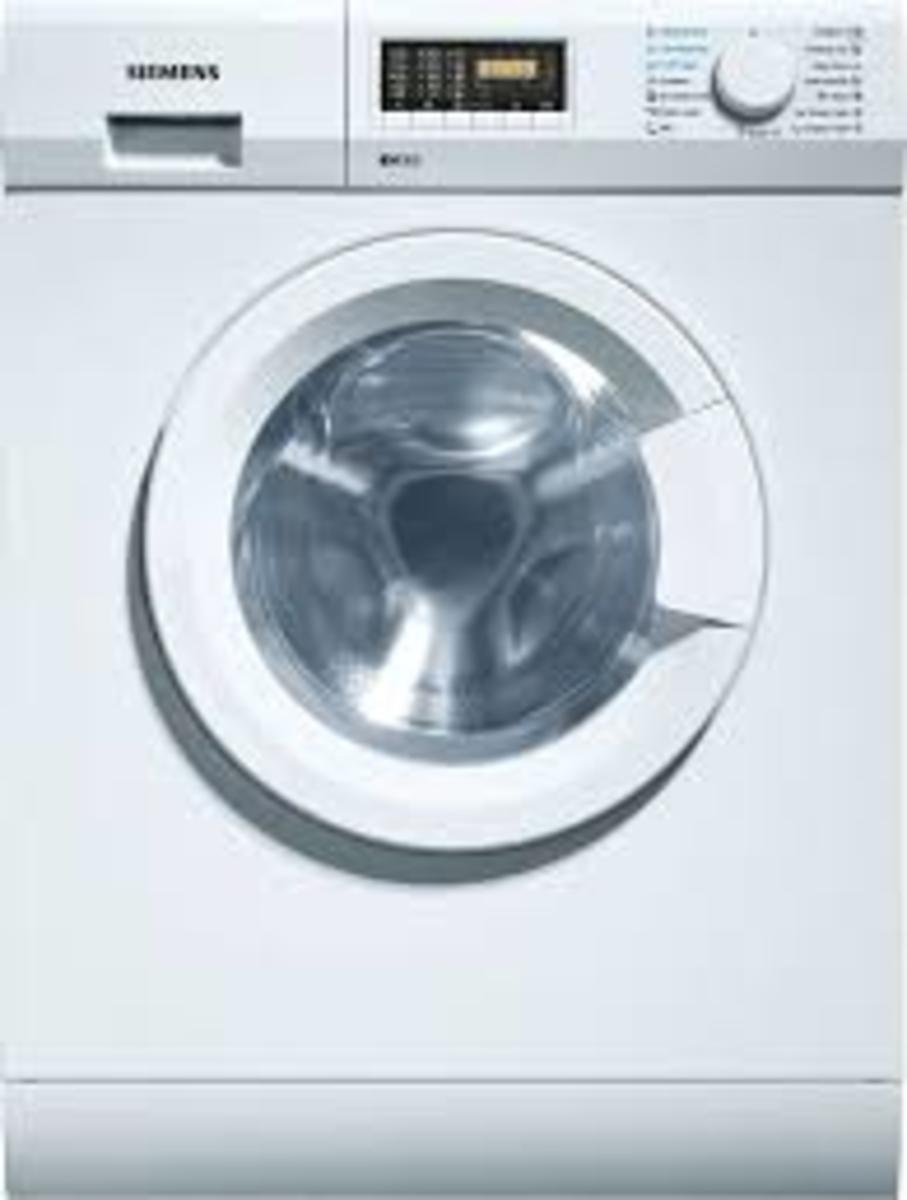 WD14D361HK 7公斤/4公斤 1400轉 洗衣乾衣機