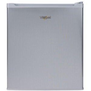 WF1D042RAS 40公升 單門直冷雪櫃 (右門鉸) 香港能源效益標籤: 1 級 Whirlpool 惠而浦 香港行貨 代理保用