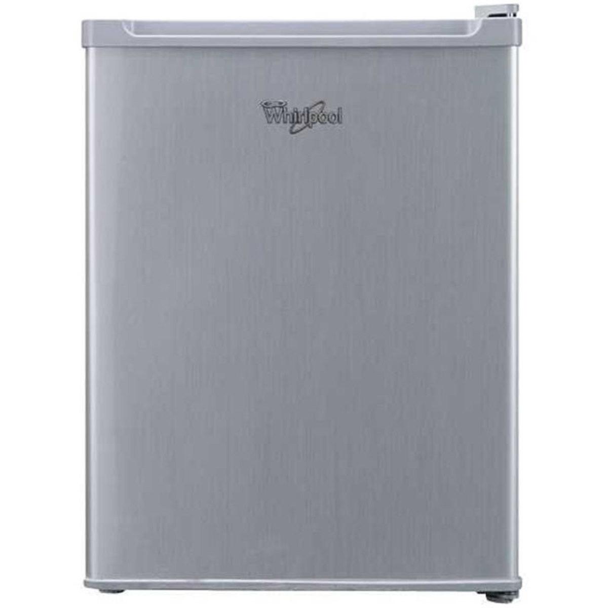 WF1D061RXG 66L (RIGHT) COMPACT fridge