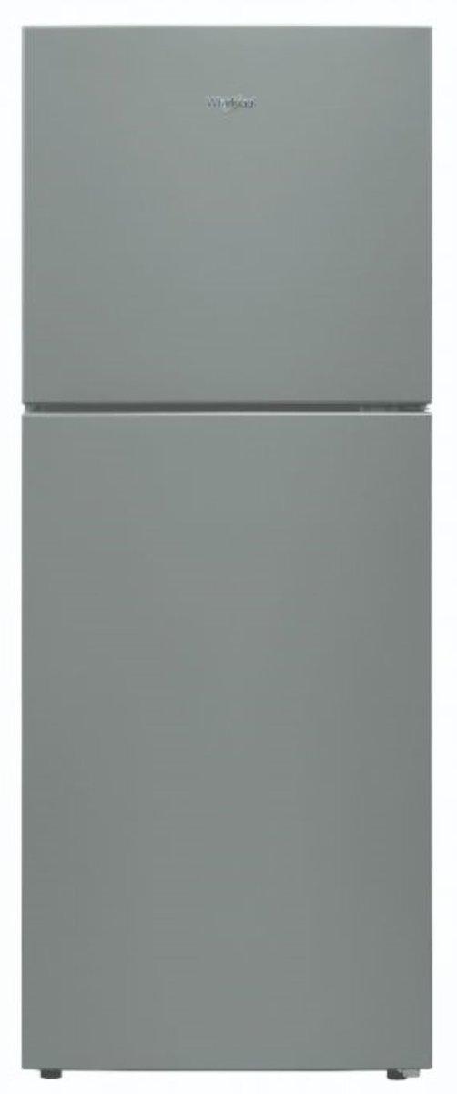 惠而浦 – WF2T222RPS Two-Door Refrigerator (Top Freezer / 227L / Right Hinge) - Hong Kong Warranty