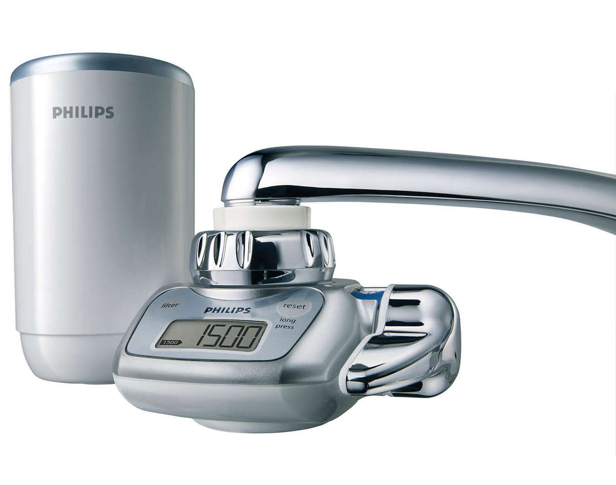WP3822  On Tap Water Purifier  Hong Kong Warranty Genuine Products