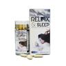 Relax & Sleep